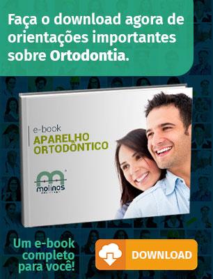 Ortodontia - image Ortodontia on https://molinosodontologia.com.br
