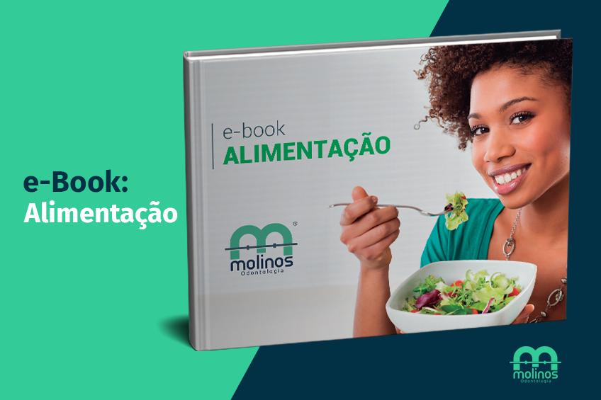 E-Books - image alimentação on https://molinosodontologia.com.br