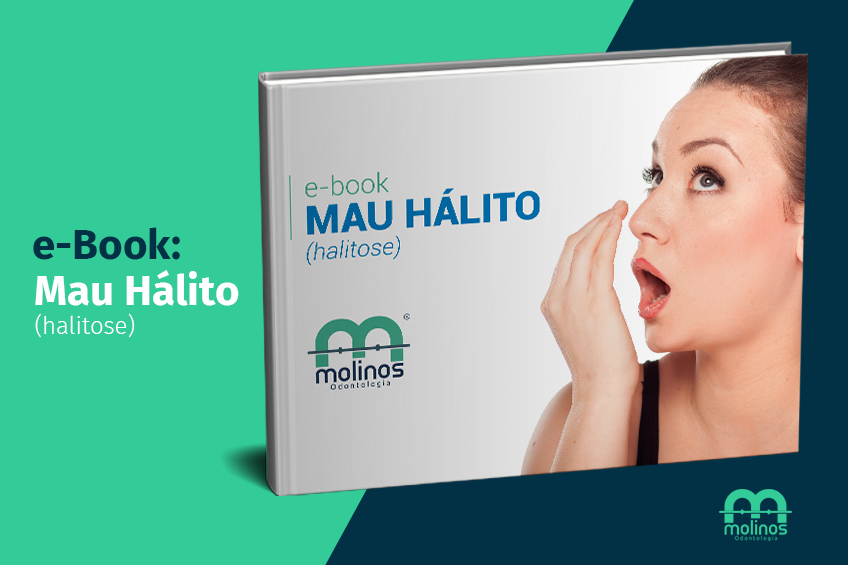 E-Books - image ebook-mau-halito on https://molinosodontologia.com.br