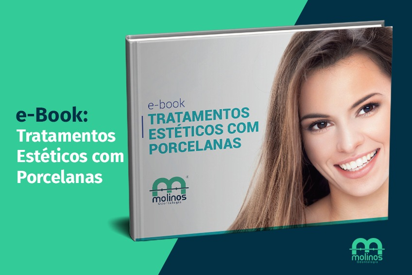 E-Books - image estetica-dental on https://molinosodontologia.com.br