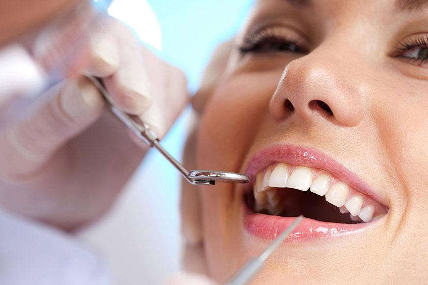 Entenda Por Que é Importante Fazer Uma Limpeza Dental (profilaxia) A Cada 6 Meses