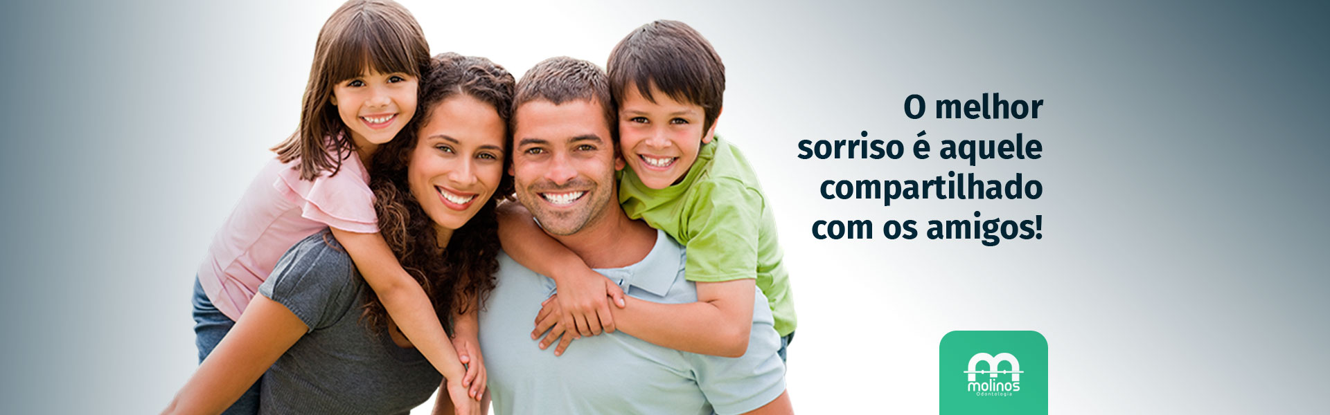 Início - Molinos Odontologia - image banner-1 on https://molinosodontologia.com.br