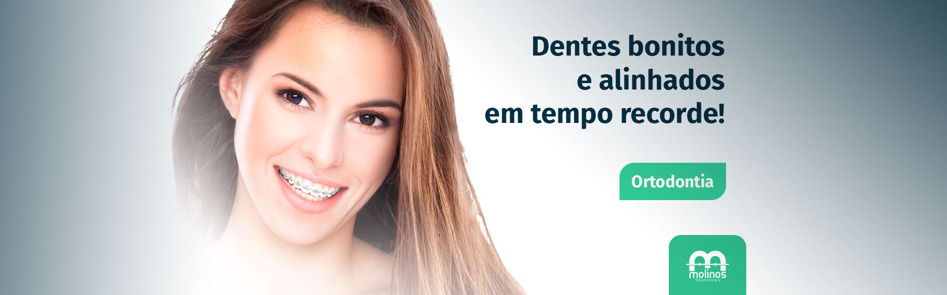 Início - Molinos Odontologia - image banner-3 on https://molinosodontologia.com.br