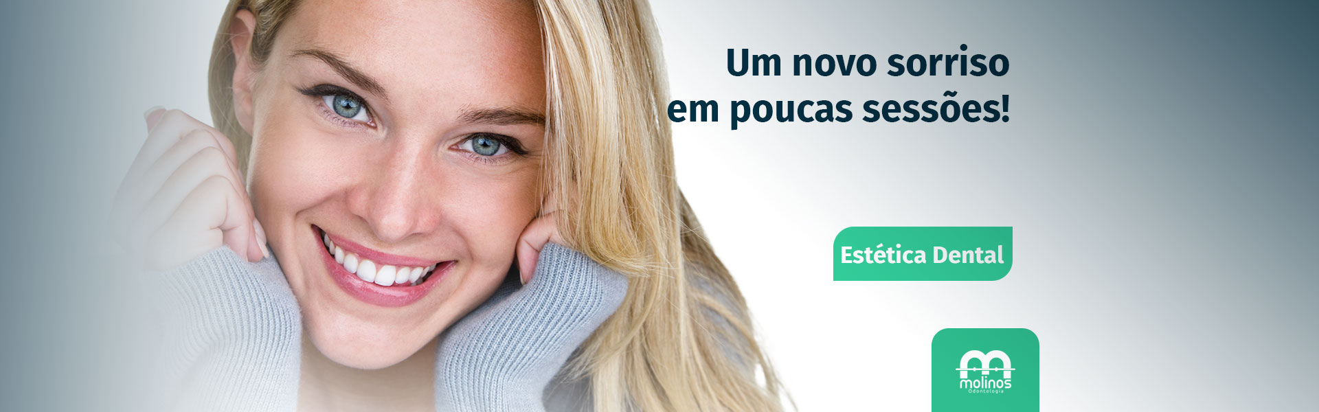 Início - Molinos Odontologia - image banner-4 on https://molinosodontologia.com.br